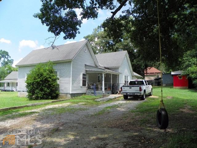 5112 Anglin St, Covington, GA