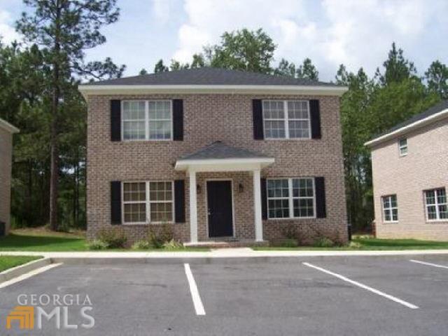348 Langston Chapel Rd, Statesboro, GA