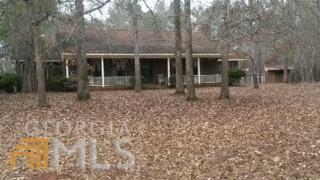 925 Gay Rd, Greenville, GA