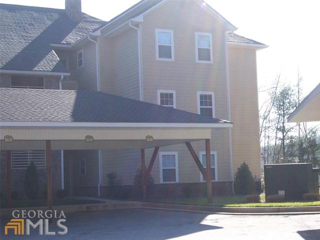 20 Gleneagles Drive ## 104, Clayton, GA