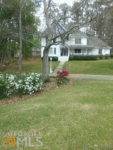 252 Mink Hollow Dr, Carrollton, GA