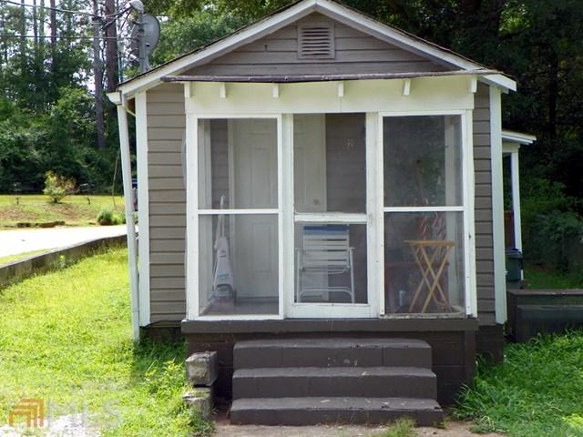 5172 Avery St, Covington, GA