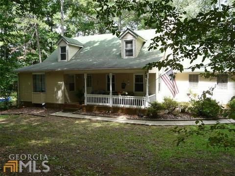 1623 Hwy 29, Lawrenceville, GA 30044