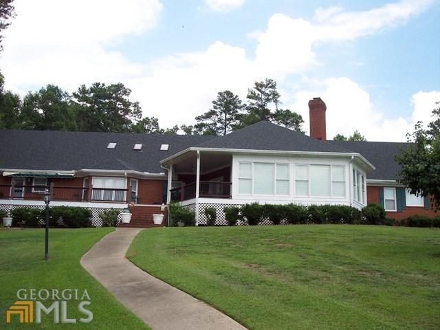 251 Pace St, Mansfield GA 30055