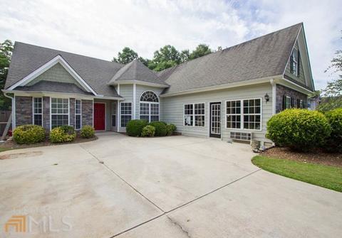 39 Redtail Rd, Jefferson, GA 30549