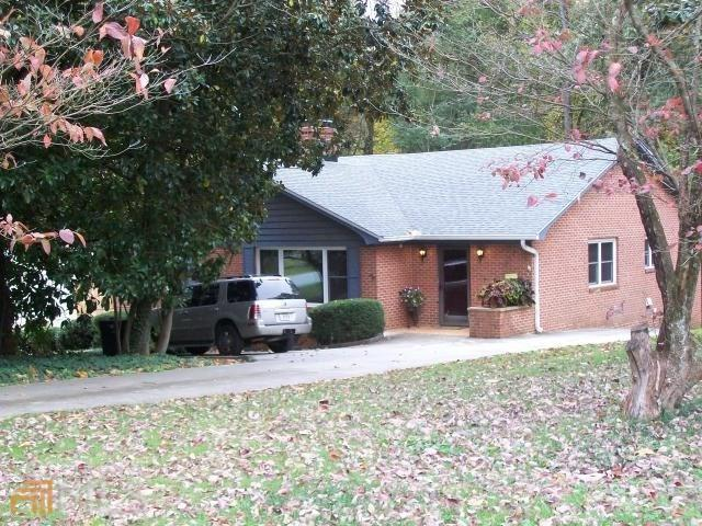 Loans near  Artwood Rd, Atlanta GA