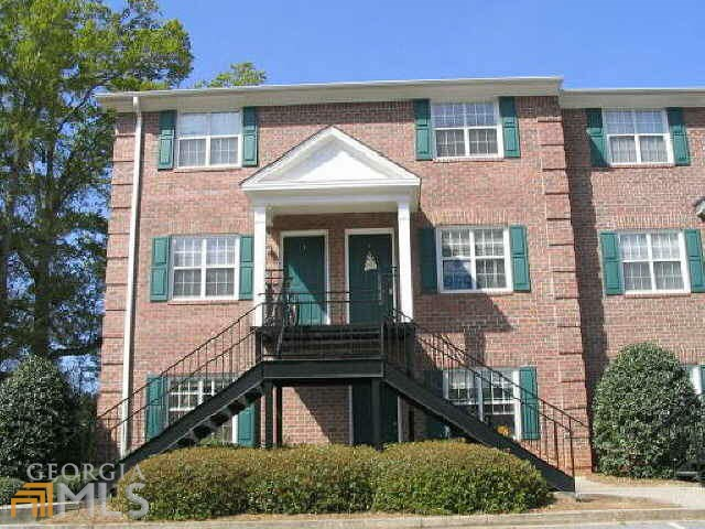 100 Woodstone Dr #APT 10, Athens, GA