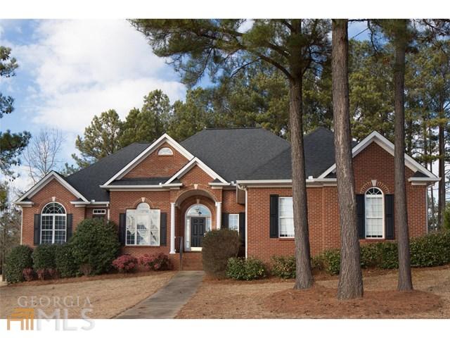 208 Turnberry Cir, Carrollton, GA