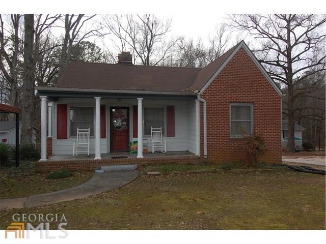 1274 Idlewood Rd, Tucker, GA 30084
