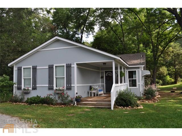 306 5 Grove St, Eatonton, GA