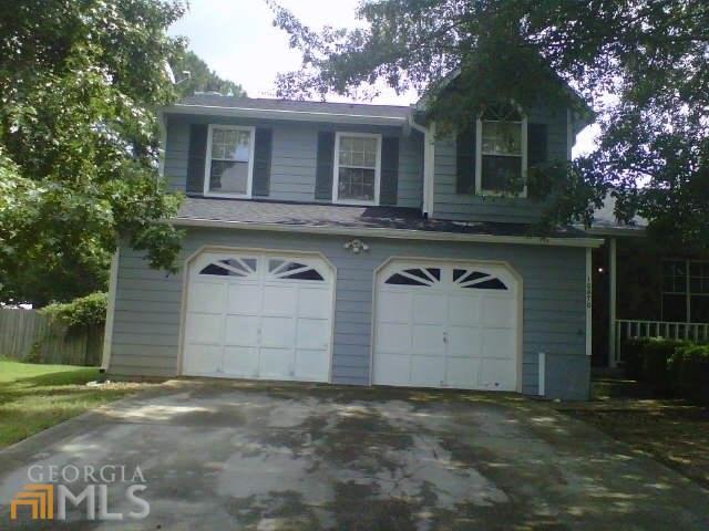 10870 Morning Dove Ct, Hampton, GA