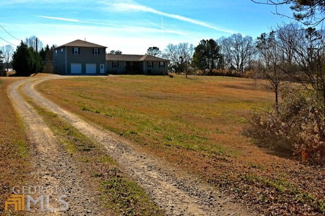 471 Maple Hill Rd, Carrollton, GA