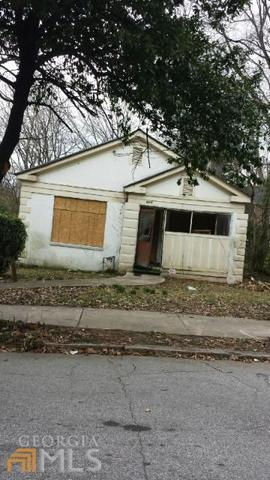 626 Paines Ave, Atlanta, GA 30318
