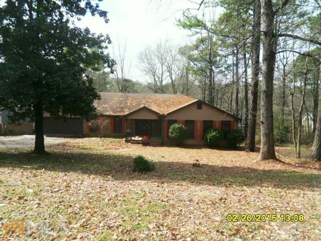 2963 Ravenwolfe Way, Snellville, GA