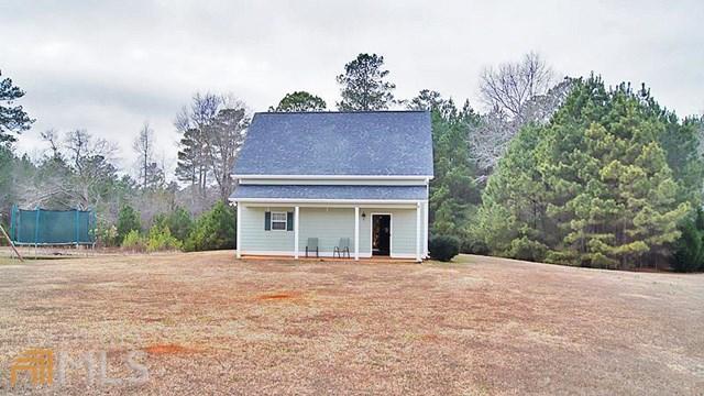 230 Red Haven Ln, Williamson GA 30292