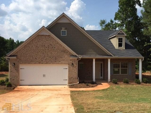 716 Hot Spring Trl #305, Mcdonough, GA 30252