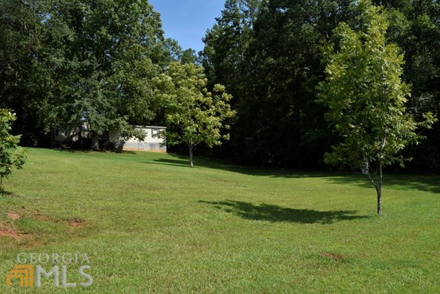 339 Little River Trl, Eatonton, GA