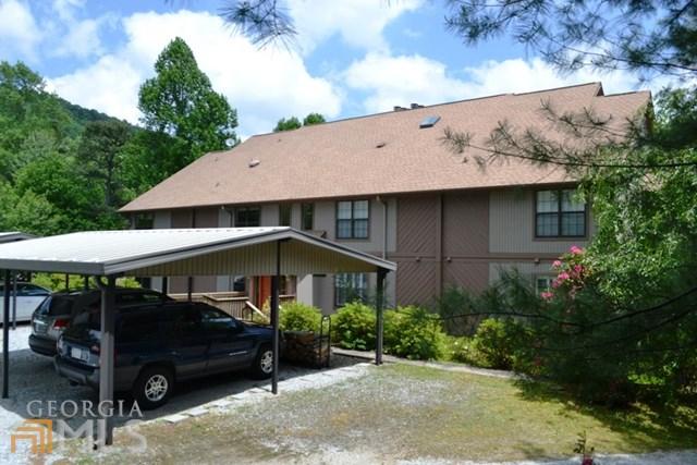 329 Stornoway Dr #APT 4, Clayton, GA