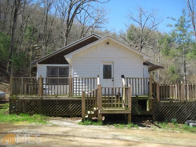 4091 Highway 76 Scotts Crk, Clayton, GA