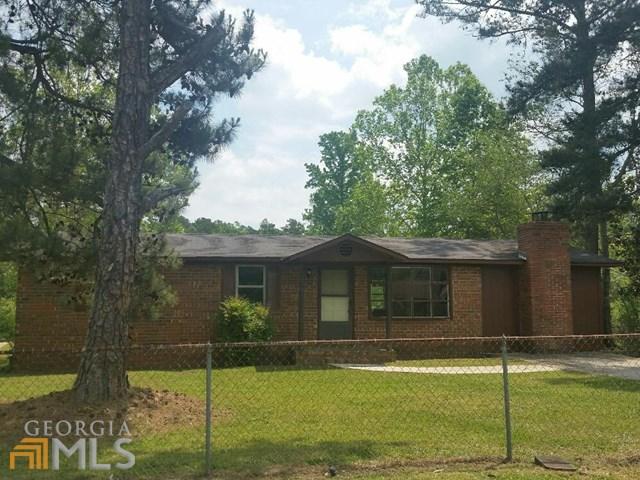 85 Kennedy Estates Rd, Carrollton, GA