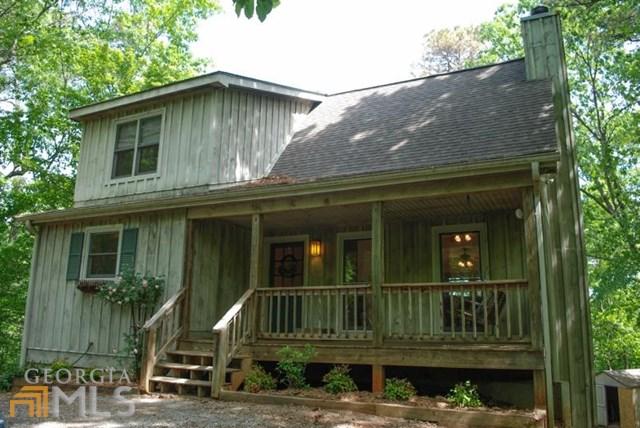 171 Scarlet Ln, Lakemont, GA