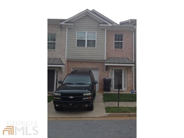 5025 Lower Elm St, Atlanta, GA