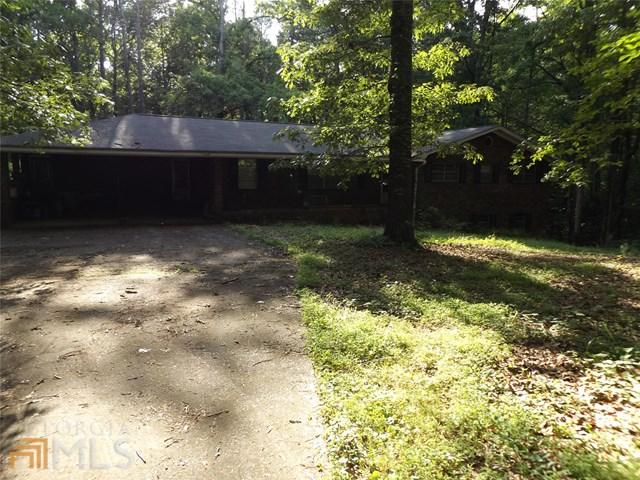 960 Millwood Dr, Marietta, GA