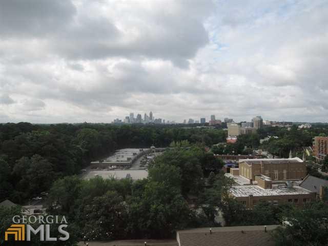 2479 Peachtree Rd #APT 911, Atlanta, GA