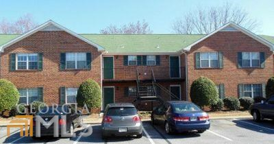 2165 S Milledge Ave #APT a12, Athens, GA
