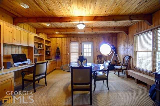 2246 Lake Ridge Ter, Lawrenceville GA 30043