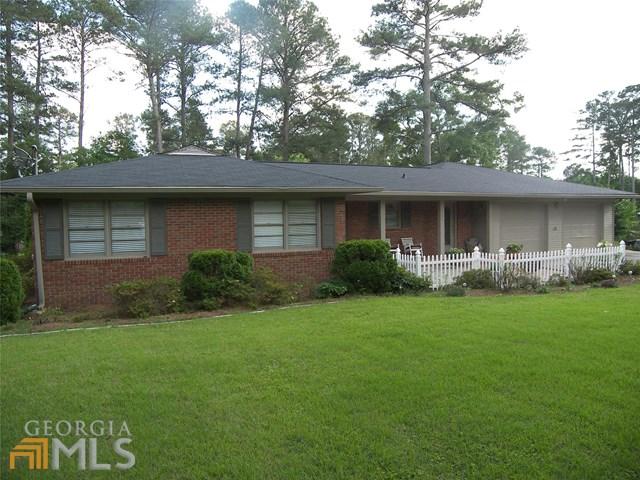 210 Crestview Dr, Eatonton, GA