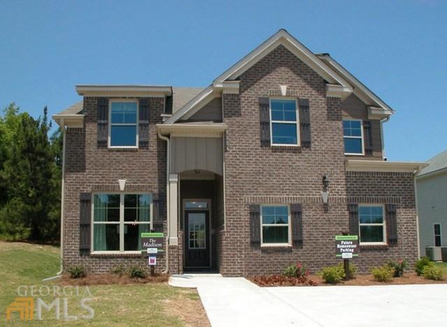1425 Stone Ridge Ct #APT 160, Hampton, GA