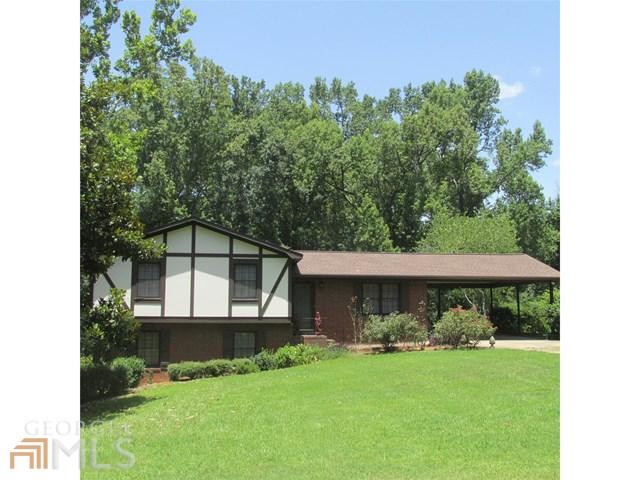 306 Winchester Dr, Eatonton, GA