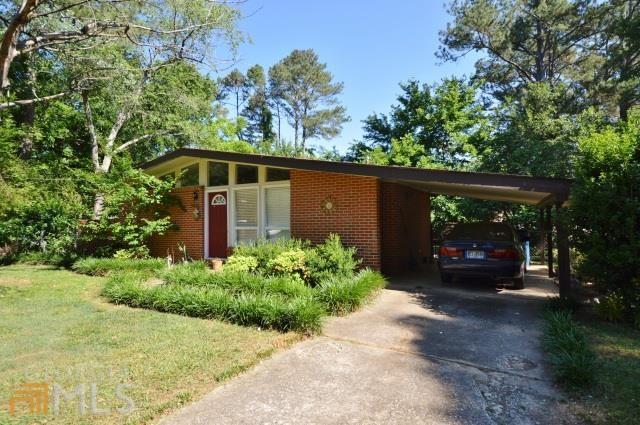 155 Ambler Rd, Athens, GA