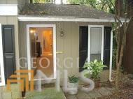 5141 Roswell Rd #641, Atlanta, GA 30342