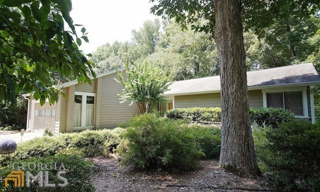1785 Laurel Ridge Dr, Conyers, GA