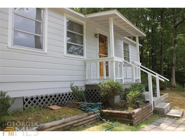 64 Harber Rd #APT 500, Monticello, GA