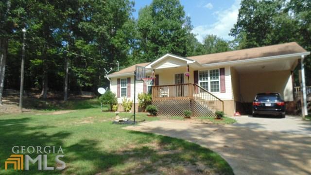 4474 Rocky Mount Rd, Greenville, GA