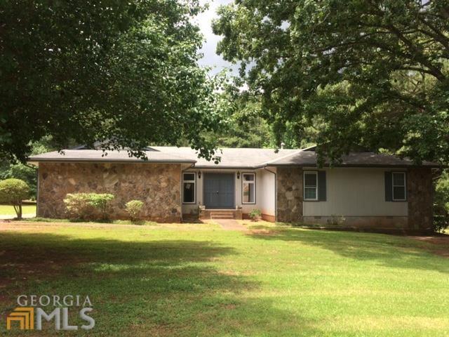 145 Wyonia Way, Fayetteville, GA