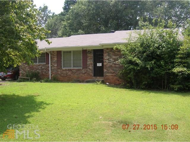 1578 Pintail Rd #N/15, Jonesboro, GA 30238
