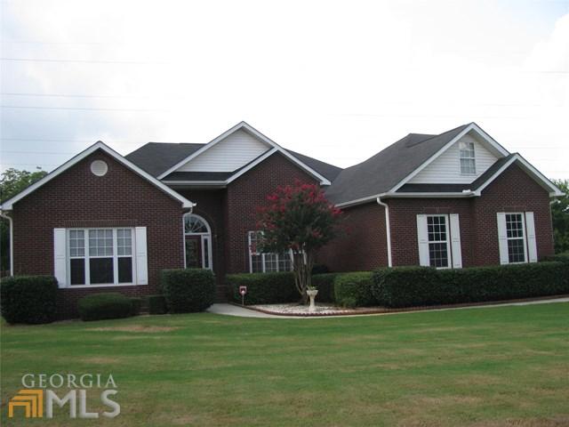 4015 Emerson Ct, Mcdonough, GA