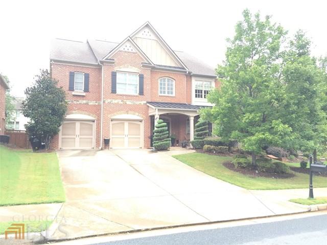 692 Longshadow Trl, Smyrna, GA