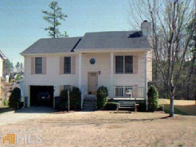 2498 Porter Dr, Lawrenceville, GA