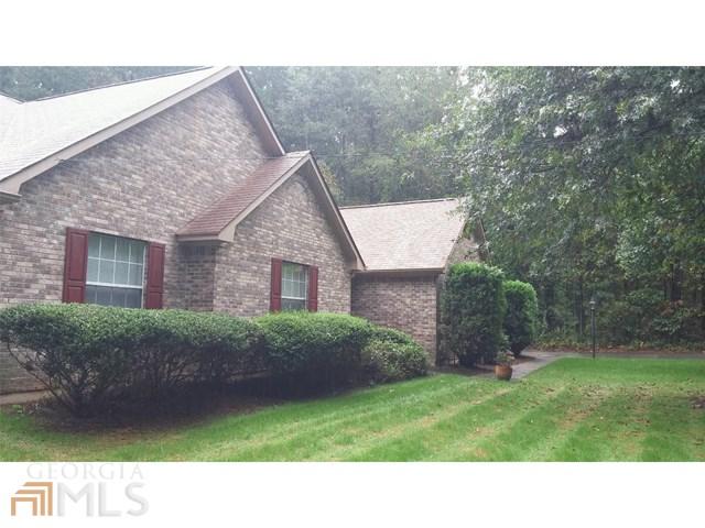 120 Wintergreen Ct, Covington, GA