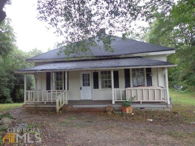 101 New St, Newnan, GA