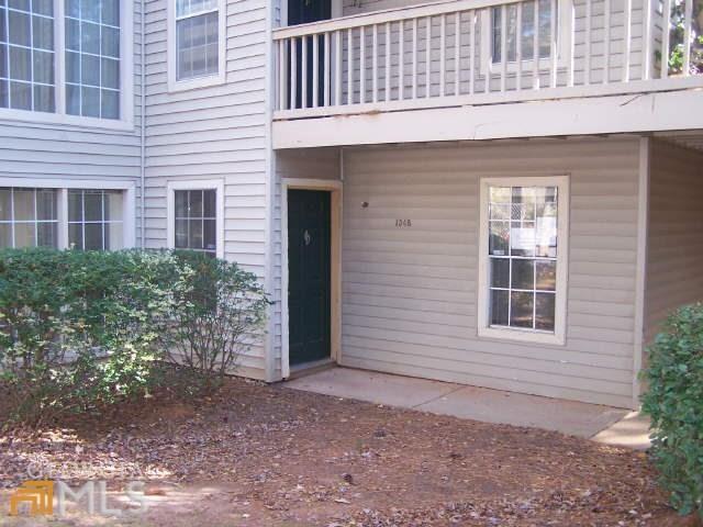 1348 Brockett #APT 119, Clarkston, GA