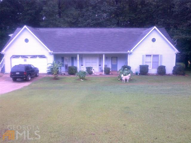 170 River Valley Dr #APT 13, Carrollton, GA