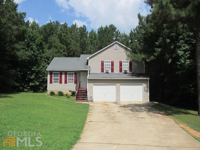 340 Kendall Ln, Carrollton, GA