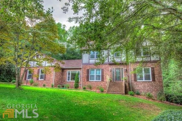 210 Hickory Chase, Carrollton, GA
