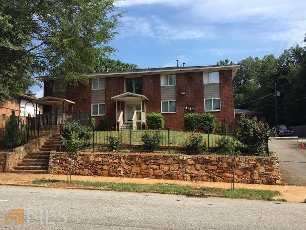 1177 Lucile, Atlanta, GA